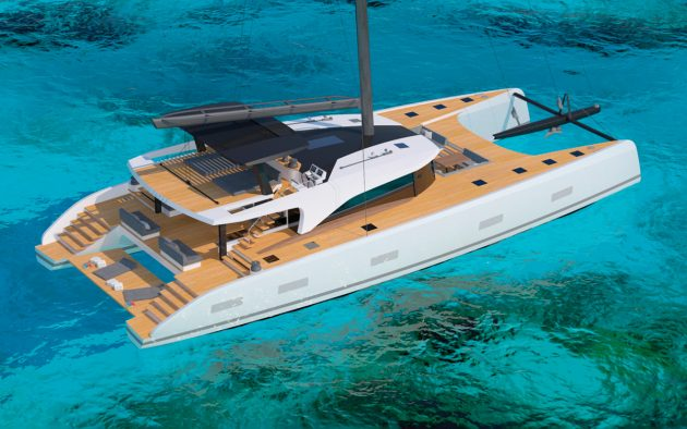 southern-wind-performance-catamaran-90-concept-aerial-view-630x394[1]