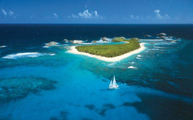 caribbean-sailing-Cayo-Diablo-630x394[1]
